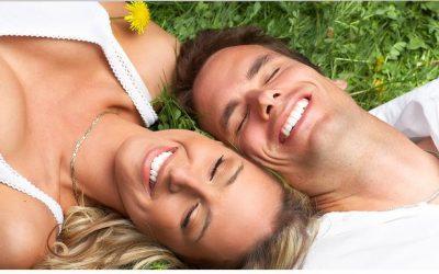 Cómo Crear Relaciones Saludables en tu Vida
