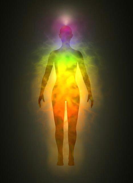 ¿Cómo se Encuentra tu Cuerpo Emocional… Estás Herido?