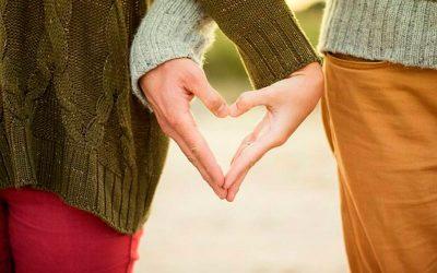 Relaciones Extraordinarias Requieren Personas Extraordinarias